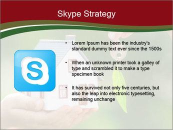 0000077563 PowerPoint Template - Slide 8
