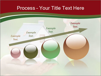 0000077563 PowerPoint Template - Slide 87