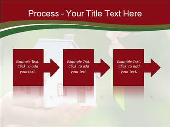 0000077563 PowerPoint Template - Slide 88