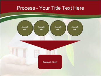 0000077563 PowerPoint Template - Slide 93