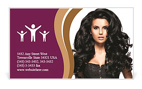0000077564 Business Card Template