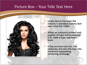0000077564 PowerPoint Templates - Slide 13
