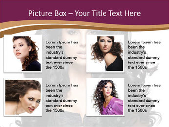 0000077564 PowerPoint Templates - Slide 14