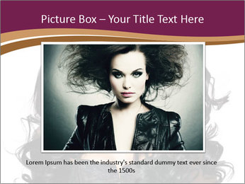 0000077564 PowerPoint Templates - Slide 15