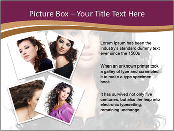 0000077564 PowerPoint Templates - Slide 23