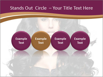 0000077564 PowerPoint Templates - Slide 76