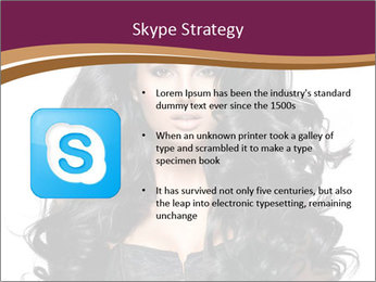 0000077564 PowerPoint Templates - Slide 8