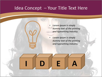 0000077564 PowerPoint Templates - Slide 80