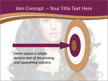 0000077564 PowerPoint Templates - Slide 83