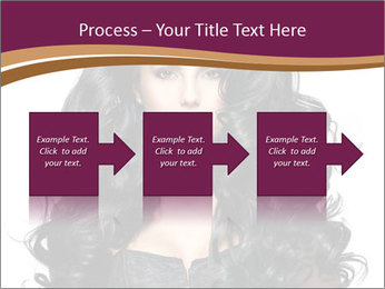 0000077564 PowerPoint Templates - Slide 88
