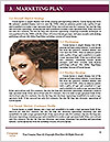 0000077564 Word Templates - Page 8