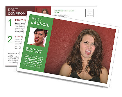 0000077565 Postcard Template