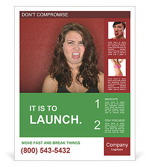 0000077565 Poster Template