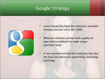 0000077565 PowerPoint Template - Slide 10