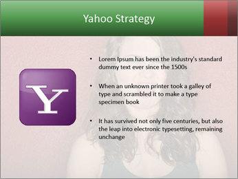 0000077565 PowerPoint Template - Slide 11
