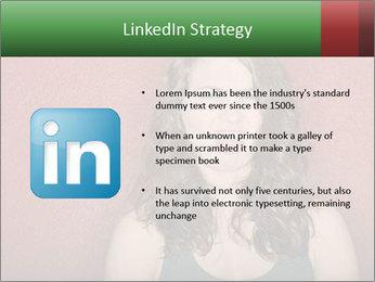 0000077565 PowerPoint Template - Slide 12