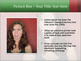 0000077565 PowerPoint Template - Slide 13