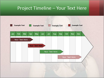 0000077565 PowerPoint Template - Slide 25