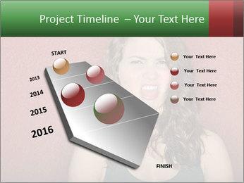 0000077565 PowerPoint Template - Slide 26