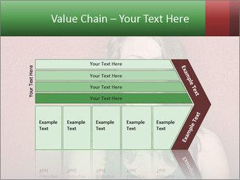 0000077565 PowerPoint Template - Slide 27
