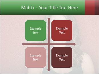 0000077565 PowerPoint Template - Slide 37