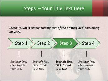 0000077565 PowerPoint Template - Slide 4