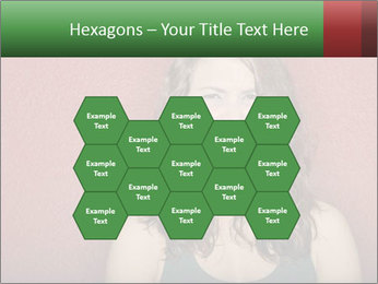0000077565 PowerPoint Template - Slide 44