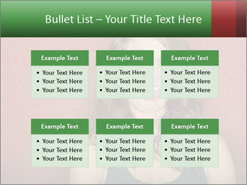 0000077565 PowerPoint Template - Slide 56