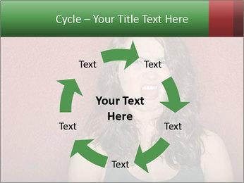 0000077565 PowerPoint Template - Slide 62