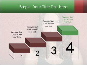 0000077565 PowerPoint Template - Slide 64