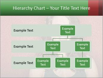 0000077565 PowerPoint Template - Slide 67