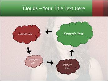 0000077565 PowerPoint Template - Slide 72