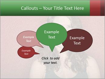 0000077565 PowerPoint Template - Slide 73