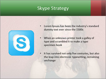 0000077565 PowerPoint Template - Slide 8