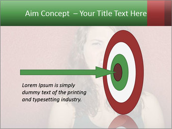 0000077565 PowerPoint Template - Slide 83