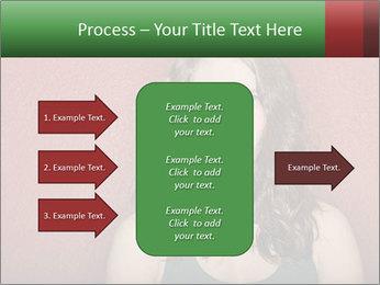 0000077565 PowerPoint Template - Slide 85