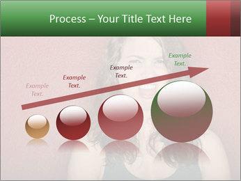 0000077565 PowerPoint Template - Slide 87