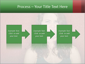 0000077565 PowerPoint Template - Slide 88
