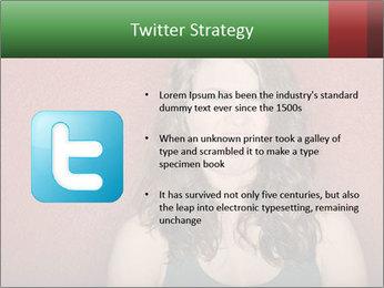 0000077565 PowerPoint Template - Slide 9