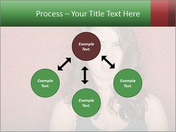 0000077565 PowerPoint Template - Slide 91