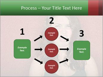 0000077565 PowerPoint Template - Slide 92