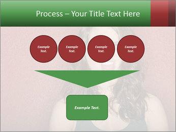 0000077565 PowerPoint Template - Slide 93