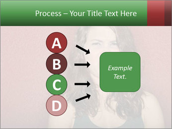 0000077565 PowerPoint Template - Slide 94