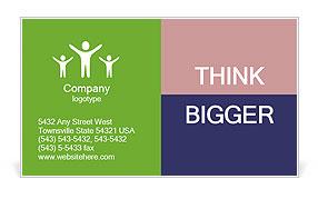 0000077566 Business Card Templates