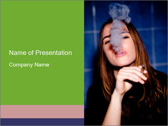 0000077566 PowerPoint Template - Slide 1