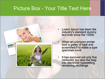 0000077566 PowerPoint Template - Slide 20