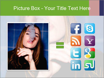 0000077566 PowerPoint Template - Slide 21