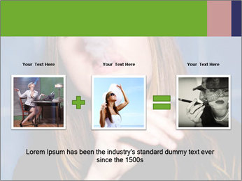 0000077566 PowerPoint Template - Slide 22