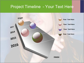 0000077566 PowerPoint Template - Slide 26