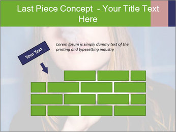 0000077566 PowerPoint Template - Slide 46